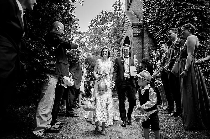 304_schloss-marquardt_heiraten_hochzeitsfotograf