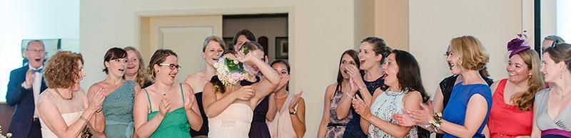 Hochzeitsfotograf auf Gut Ulrichshusen