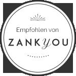 https://www.zankyou.de/f/ganz-in-weise-hochzeitsfotografie-523288