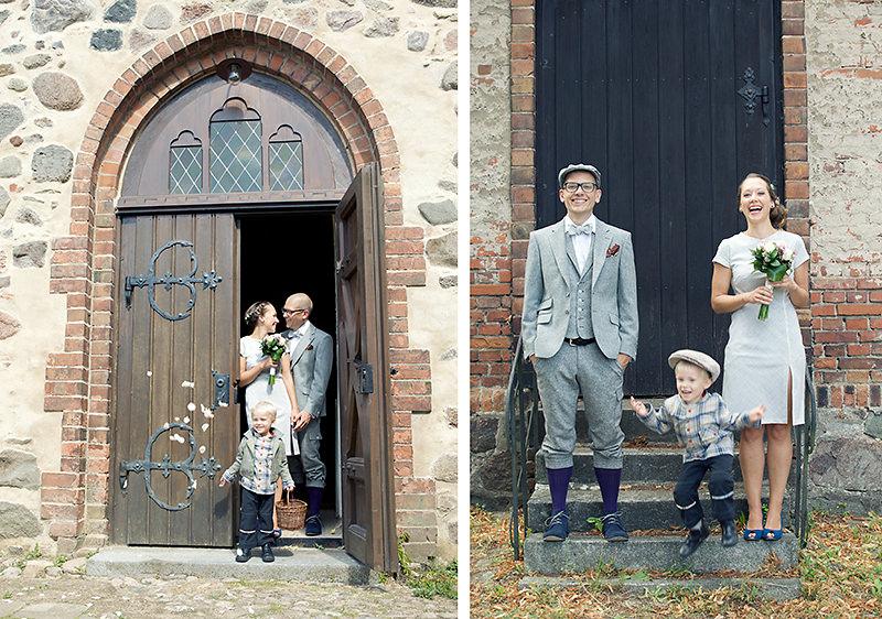 Hochzeit Waldorff Astoria Alt Landsberg
