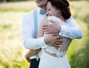 Hochzeitsfotograf_Berlin_Scheunenhochzeit_heiraten