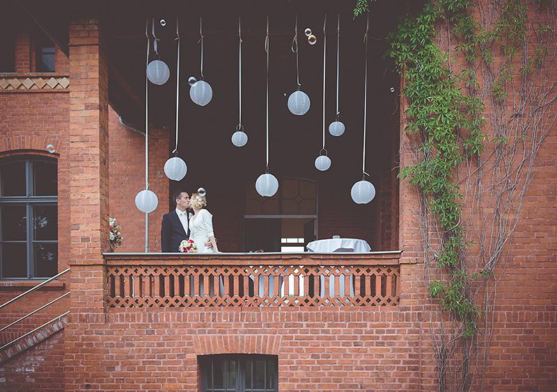 Heiraten_Landgutstober_ganzinweise