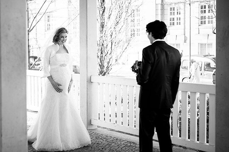 Berlin_Hochzeit_Fotograf_Ganzinweise