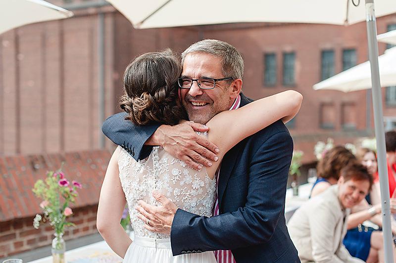 Hochzeitsfotos auf dem Tempelhofer Feld Schöneberg Ganz in Weise