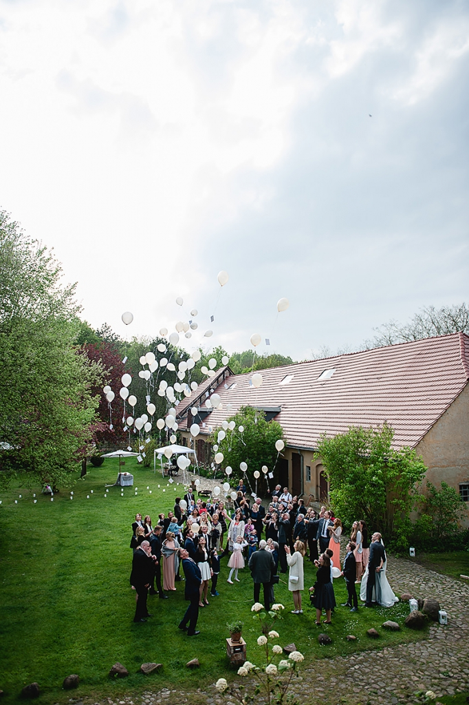Heiraten Berliner Umland Gut Wendgraeben
