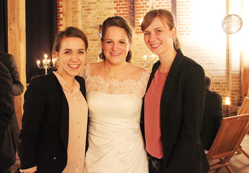 Hochzeitsfotografin_Berlin
