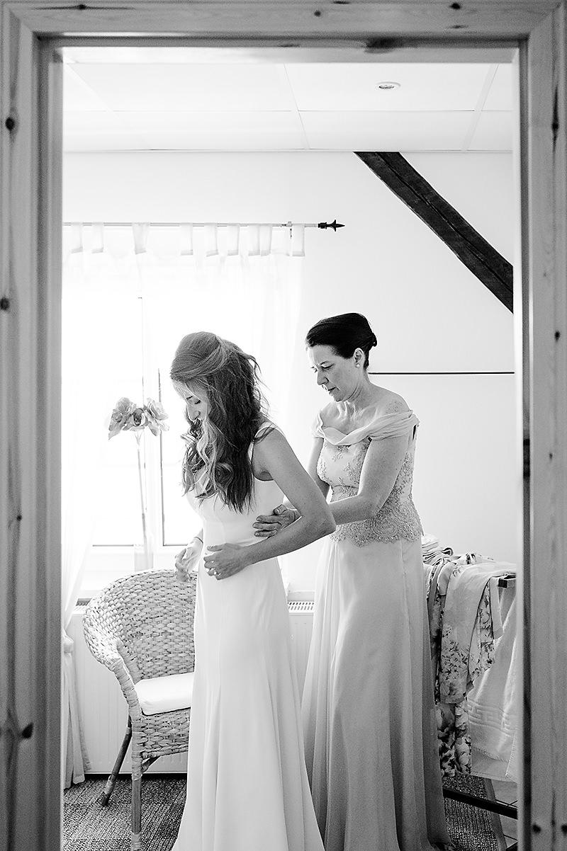 Amerikanische Kanadische Hochzeit im Schottenrock Ganz in Weise Hochzeitsfotografie