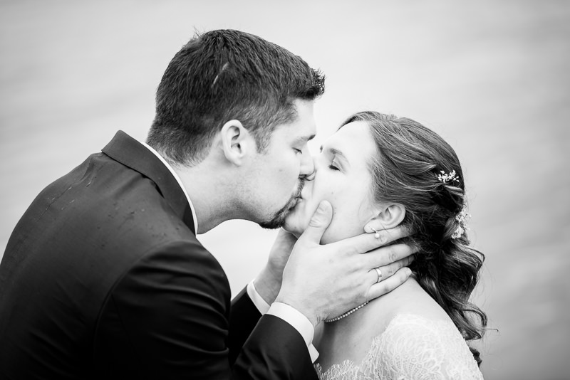 Heiraten vor den Toren Berlins