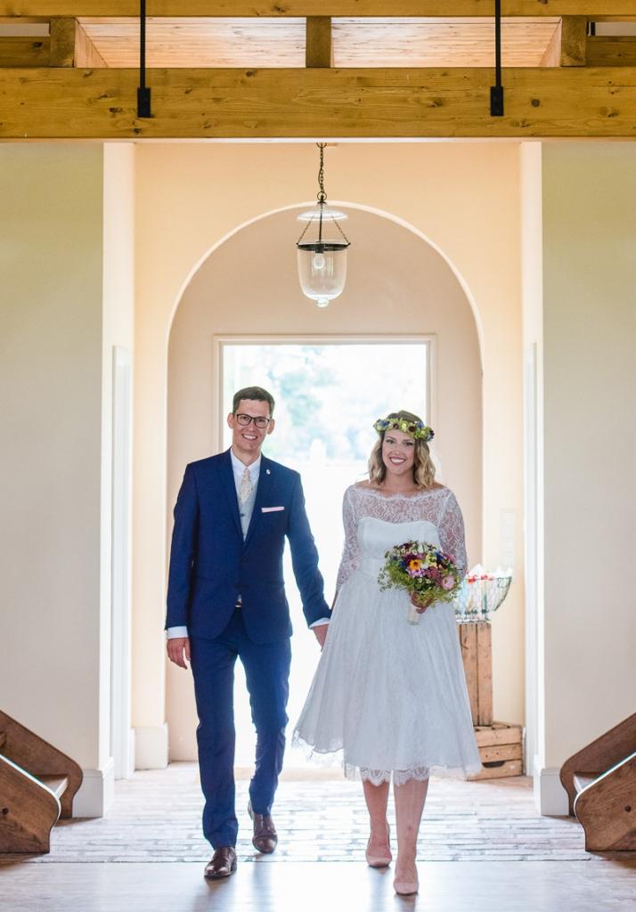 Gut_Ulrichshusen_Hochzeitsfotograf