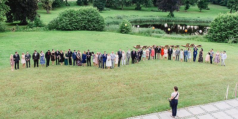 Bewirb Dich jetzt für Deine Ausbildung zum Fotografen in Berlin bei Ganz in Weise Hochzeitsfotograf