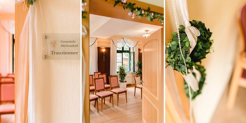 Heiraten_Michendorf_SeddinerSee_HochzeitsfotografHeiraten_Michendorf_SeddinerSee_Hochzeitsfotograf