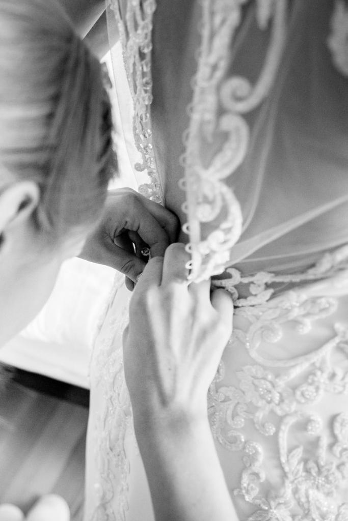 Heiraten_Schloss_Neuhardenberg_Hochzeitsfotograf
