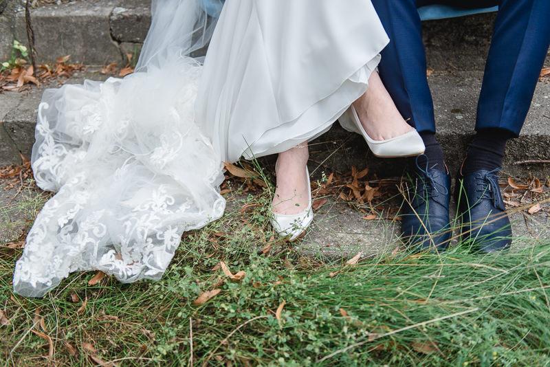 vHeiraten_Schloss_Neuhardenberg_Hochzeitsfotograf