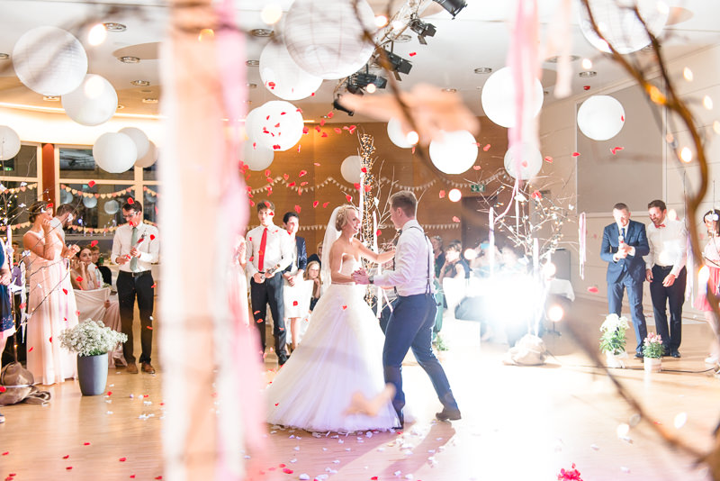 Heiraten_Michendorf_SeddinerSee_Hochzeitsfotograf