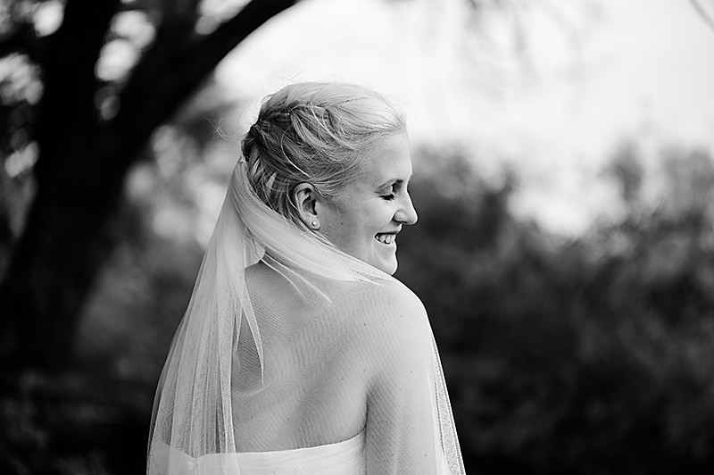 Hochzeit auf Schloss Ulrichshusen Fotograf Hochzeitsfotograf Berlin Ganz in Weise