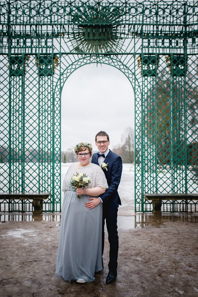 Winterhochzeit_Schneehochzeit_Berlin_Potsdam_Hochzeitsfotograf