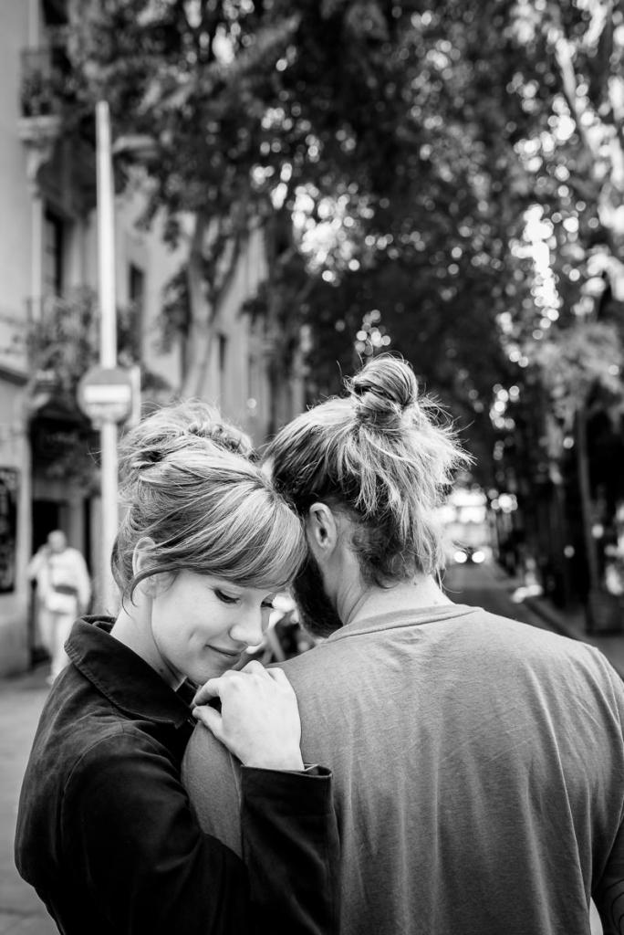 Coupleshooting_Barcelona_Ganzinweise
