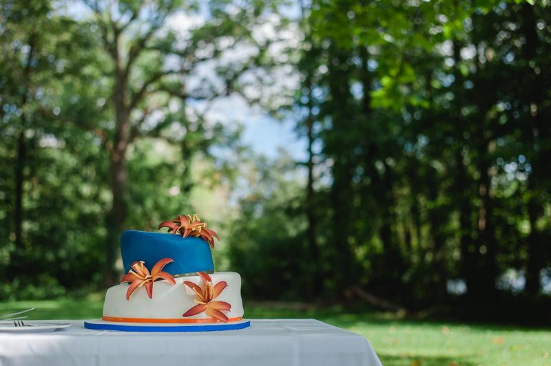 Hochzeit_Gut_Suckow_Hochzeitsfotograf