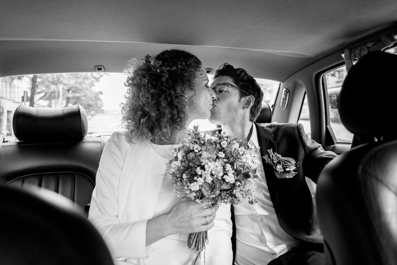 Heiraten Berlin Mitte Schönste Kirche Hochzeitsfotograf Ganz in Weise