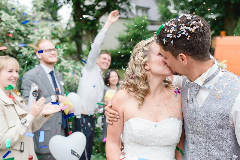 Heiraten Schloss Steinhöfel Hochzeit Gartenparty DIY Deko Fotograf Berlin