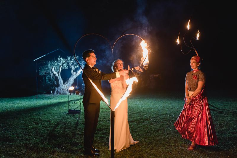 Hochzeit_LandgutStober_Hochzeitsfotograf