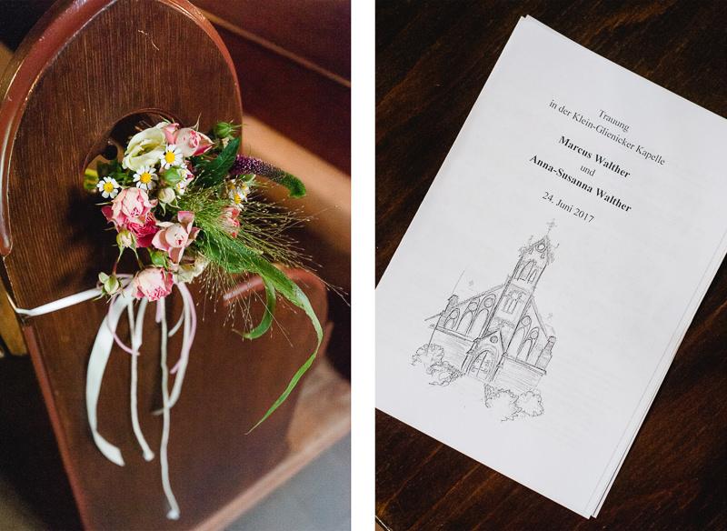 Hochzeit_Schloss_Sacrow