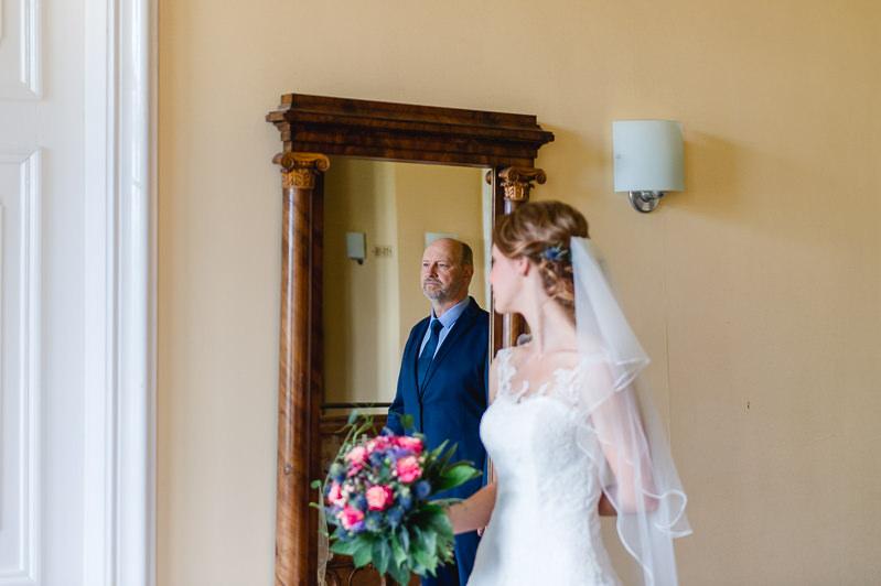 Hochzeit_Schloss_Ziethen