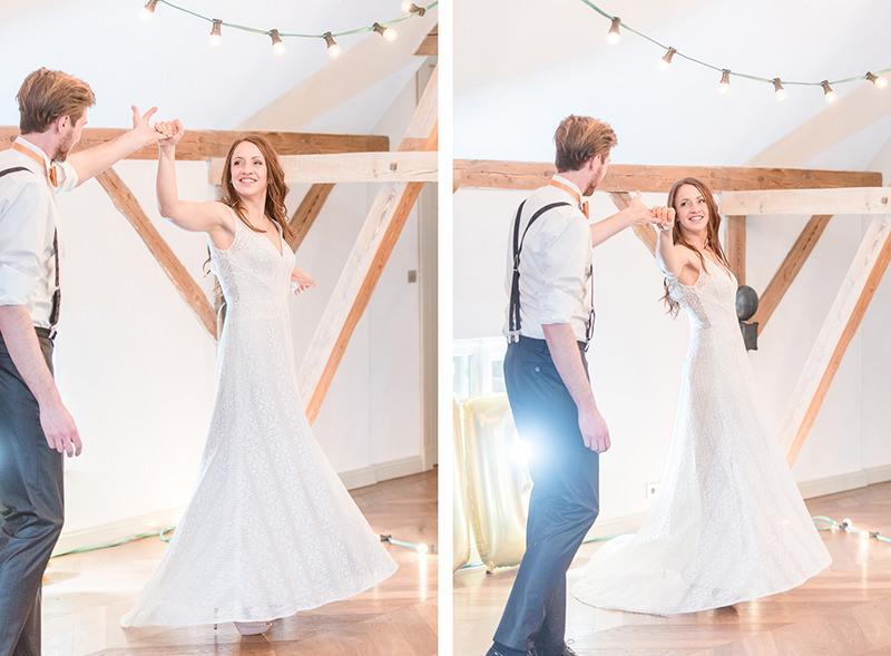 Heiraten_Remise_am_See_Hochzeitsfotograf