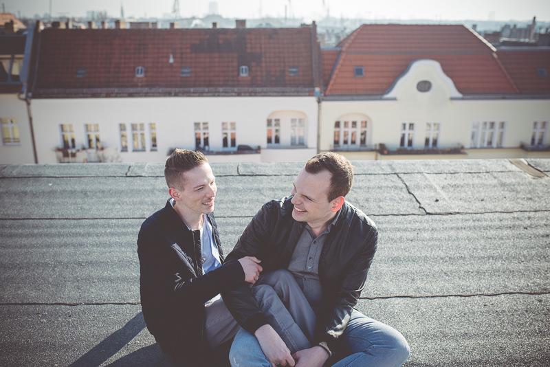 Verlobungsfotos_Berlin