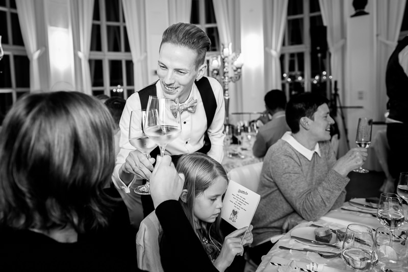 schwule_Hochzeit_Berlin_Hochzeitsfotograf