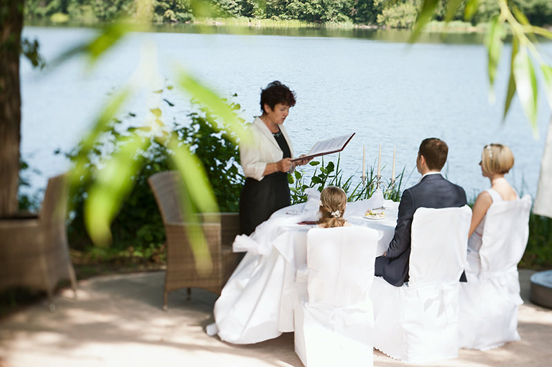 heimlich_heiraten_elopement_berlin_zu zweit heiraten