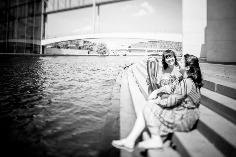Heiraten_ehefueralle_lesbisch_Hochzeitsfotograf
