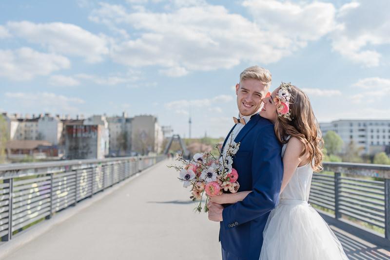 Bewooden Styled Shooting Contest 2018 Hochzeitsfotograf Berlin Ganz in Weise