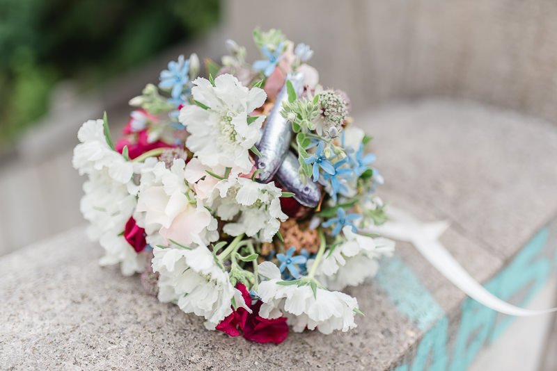 zu Zweit heiraten Berlin Hochzeitsfotograf Babybauch