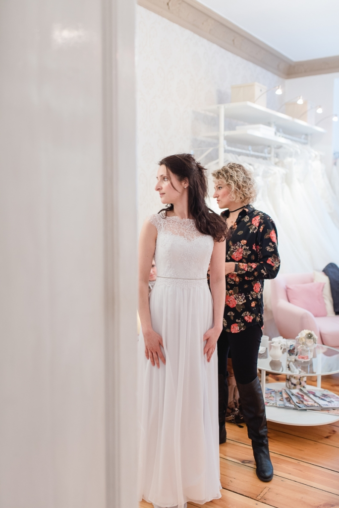 Brautkleid_Berlin_Hochzeitsfotograf