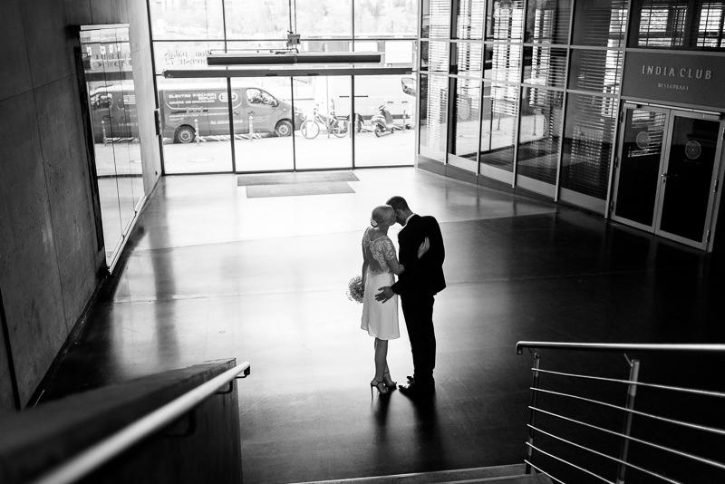 Hochzeitsfotograf im China Club Berlin Villa Kogge Exklusiv Fotograf Berlin