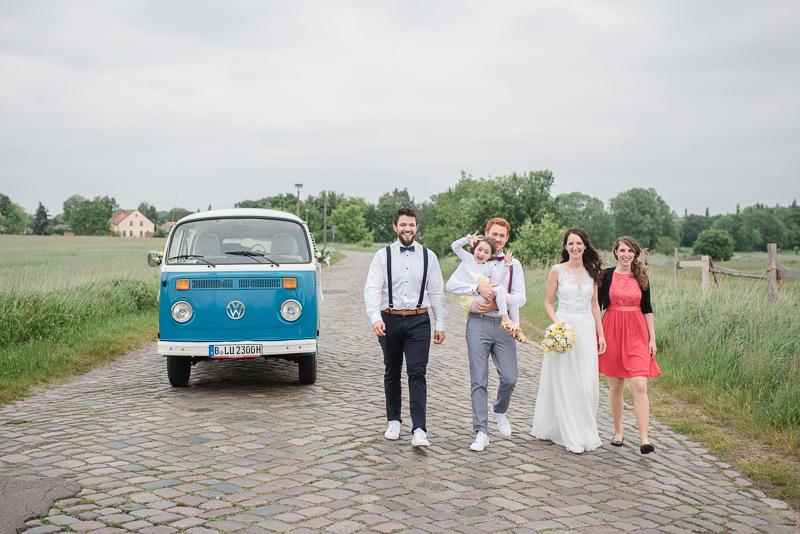 Heiraten_zuzweit_heimlich_Hochzeitsfotograf_Berlin