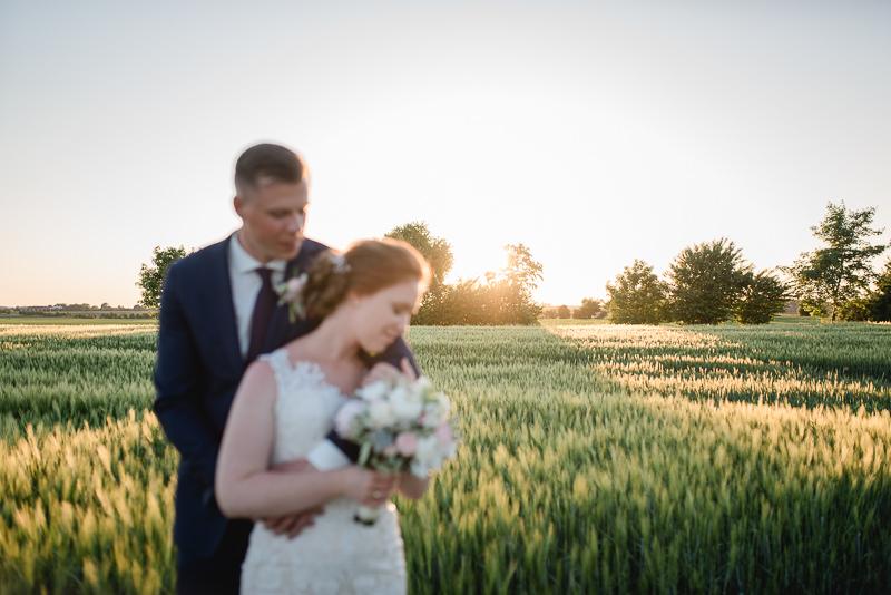 Heiraten_Schloss_Ulrichshusen_Hochzeitsfotograf