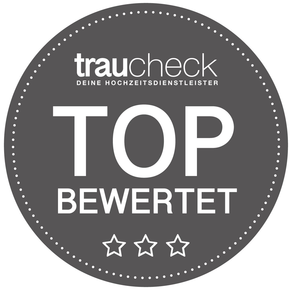 https://www.traucheck.de/anbieter/ganz-in-weise