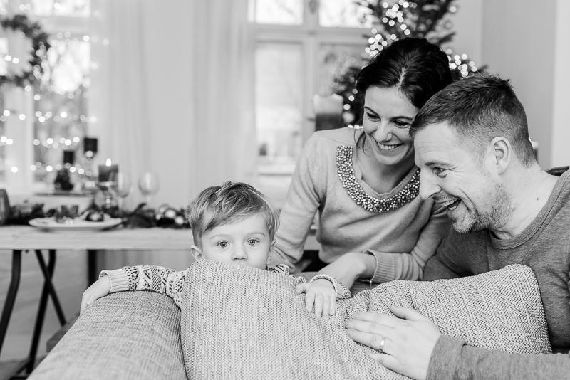 Familienfotos_Weihnachten_Berlin