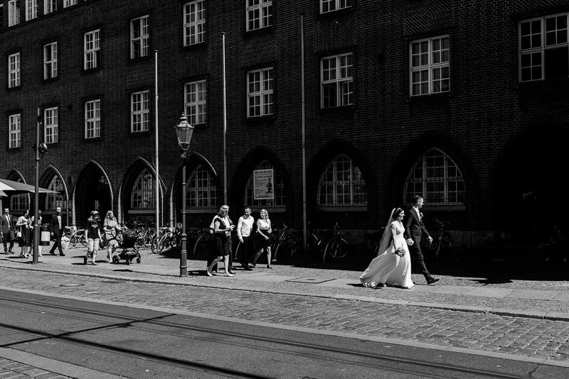 Hochzeit Köpenick Schlosscafé