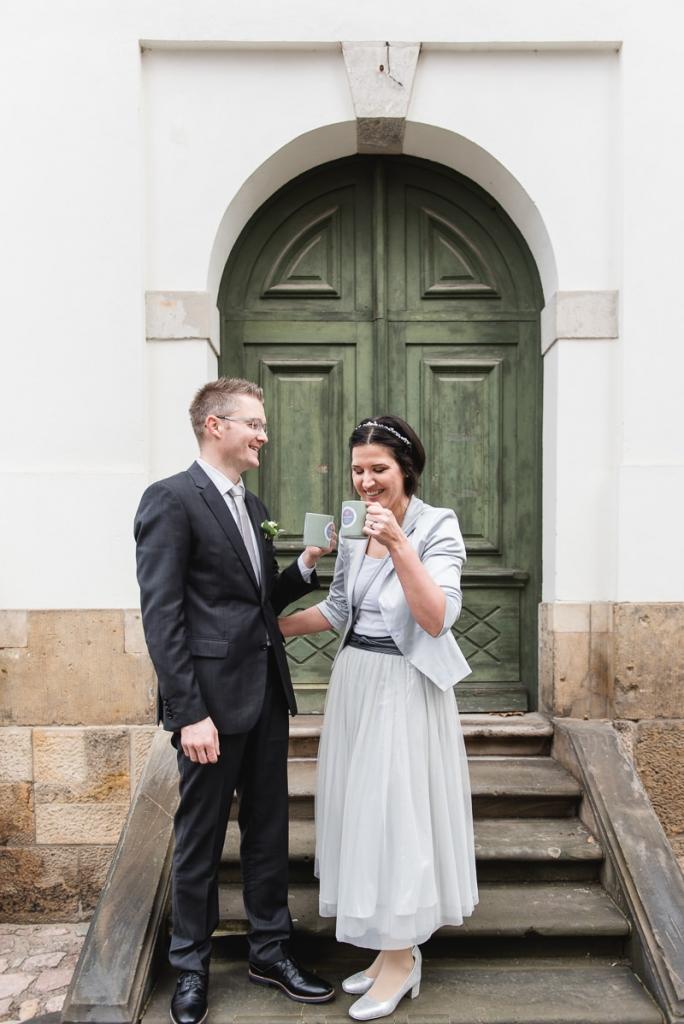 heimlich_Heiraten_Berlin_fernsehturm_Hochzeitsfotograf