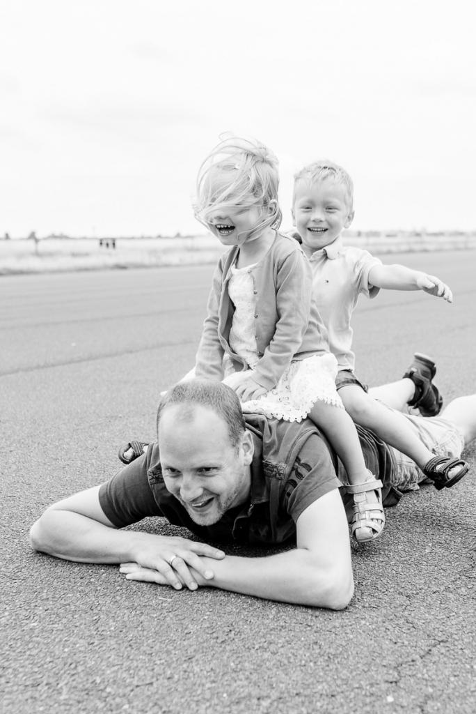 Familienfotos_Tempelhofer_Feld_Berlin