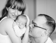 Babyfotos_Berlin_zuHause